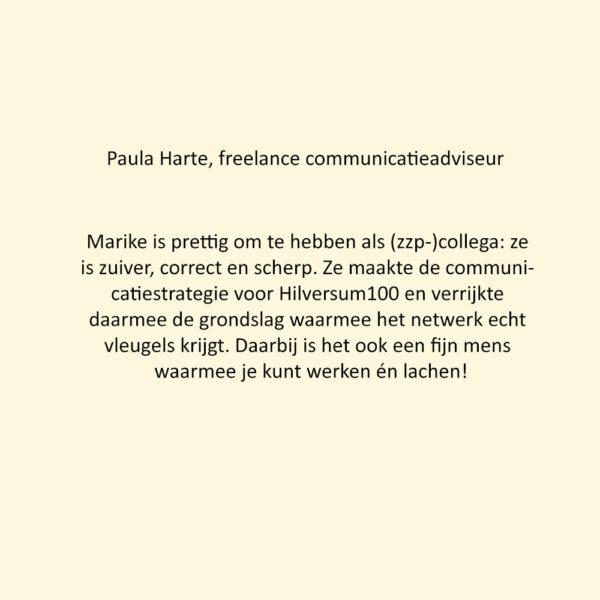 Paula Harte CREAM2
